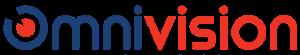 omnivision design logo