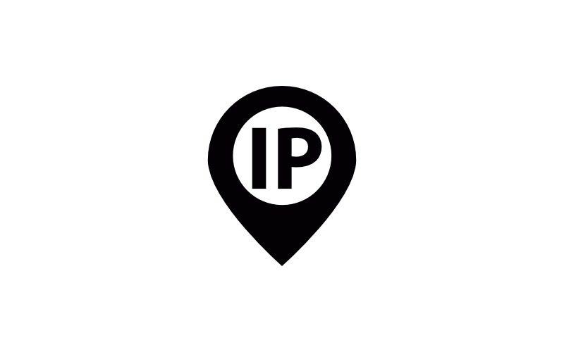 Referring Ip Addresses