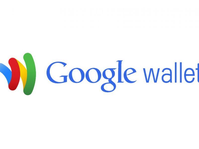 Google Checkout / Wallet