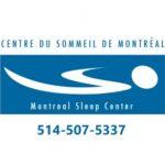 Centre du Sommeil de Montréal