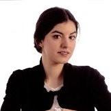 Karine Peloffy