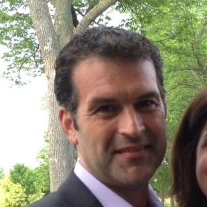 Carmine Maurizio