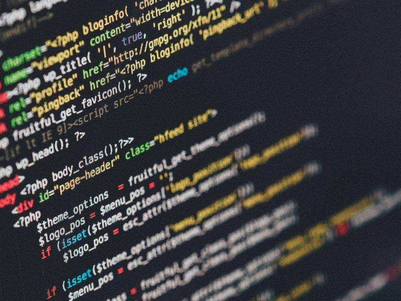 Comment créer un site Web professionnel ?