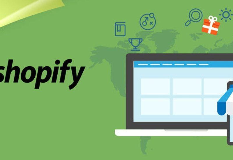 Shopify: la meilleure plate-forme pour votre site e-commerce