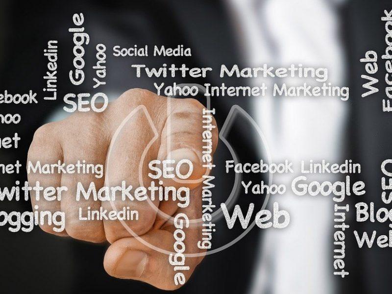 DIY vs l'embauche d'experts en marketing Web et en référencement SEO
