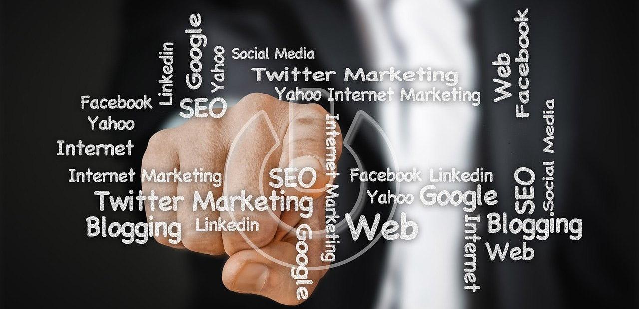 DIY Versus Hiring Web Marketing & SEO Experts